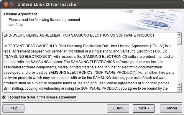 SCX-4300-Treiber-Drucker-samsung-ubuntu-2