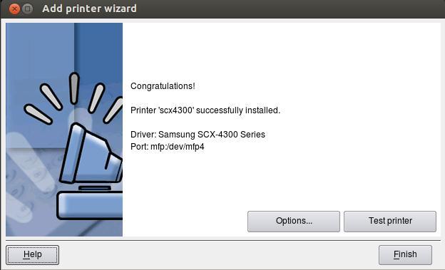 SCX-4300-Treiber-Drucker-samsung-ubuntu-9