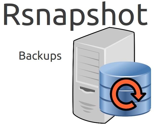 rsnapshot-Backup-Kopien-of-security-Tutorial