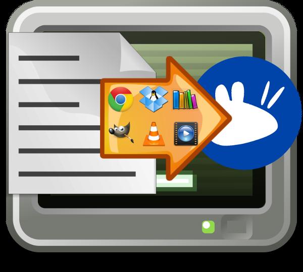 Postinstalacion de xubuntu, Xubuntu, linux, Instalar aplaicacioners linux, instalación de programas xubuntu.